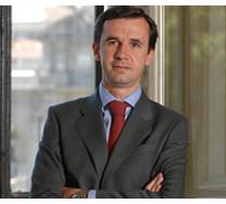 Ignacio Arráez es uno de los asesores fiscales de Madrid de MAIO Legal