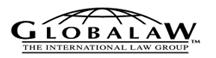 Globalaw