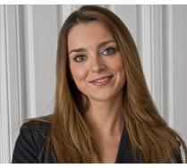María José Sena es abogado inmobiliario de Madrid de MAIO Legal