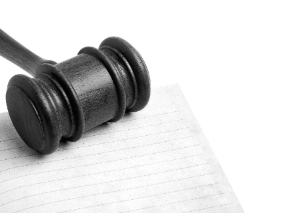 Sobre la reforma del poder judicial