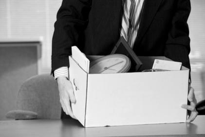 La tributación del despido es constitucional