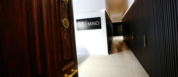 Newsletter de MAIO Legal. Abogados Vigo y Madrid