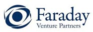 Logo-Faraday
