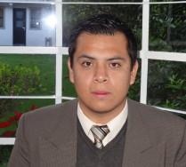 OSVALDO PEREZ