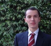 TADEO ALBERTO ALVAREZ