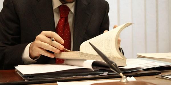 Maio Legal - responsabilidad patrimonial del Estado