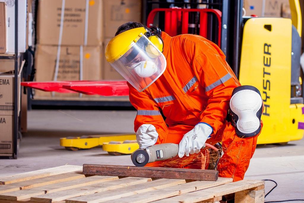 La acción directa del subcontratista contra el dueño de la obra