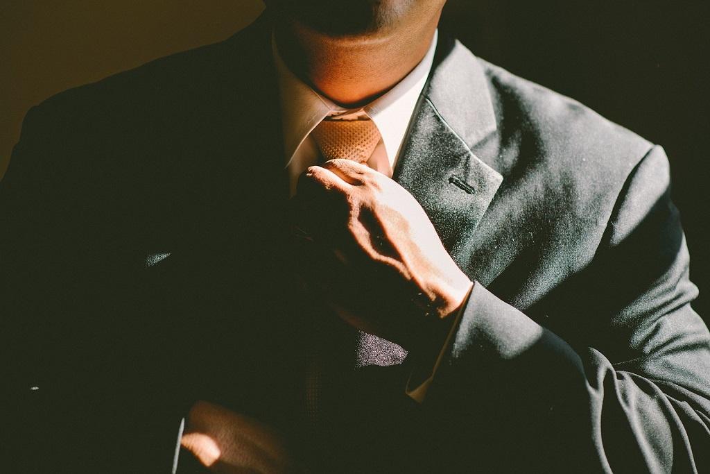 El Consejero Delegado de una sociedad: competencias y nombramiento