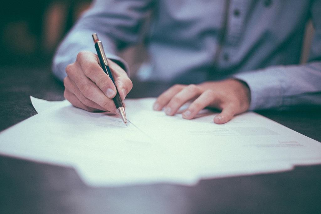Nueva Ley de contratos de sector público: prohibiciones para contratar