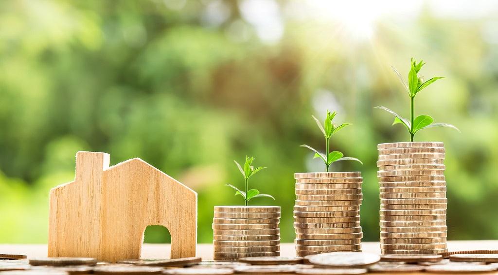Sobre los gastos de formalización de la hipoteca