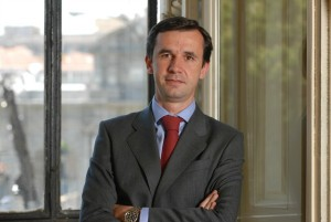 Ignacio_Arraez