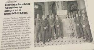 Diario de Sevilla 5 de junio 2016 - copia