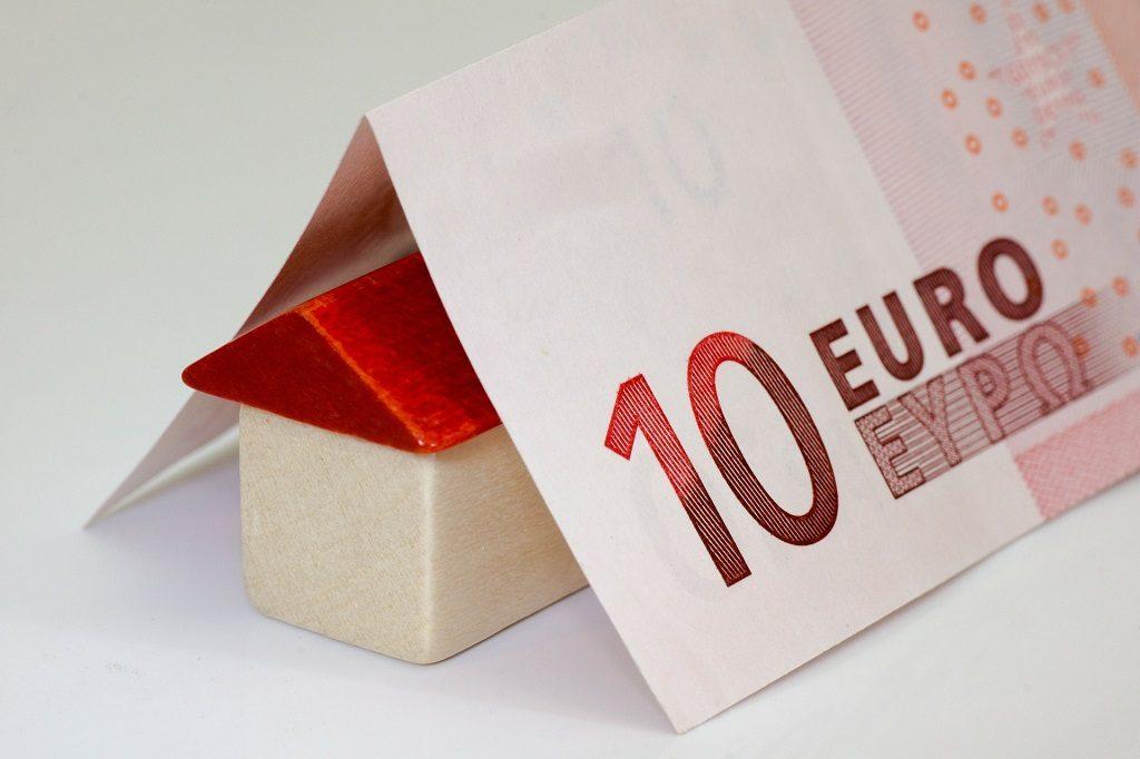 Gastos de formalizacion de hipoteca