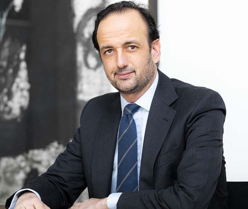 Jaime Morencos