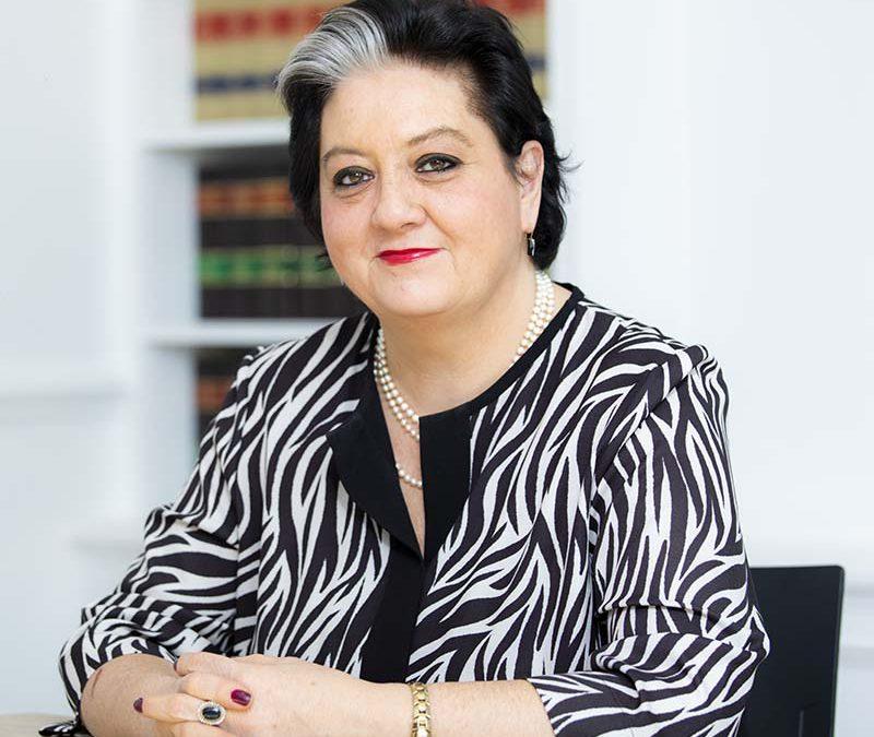 Yohana Calachi Vavrinova