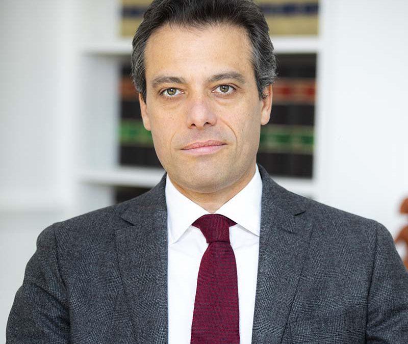 Marco Bolognini