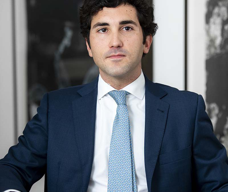 Ávaro Estrada
