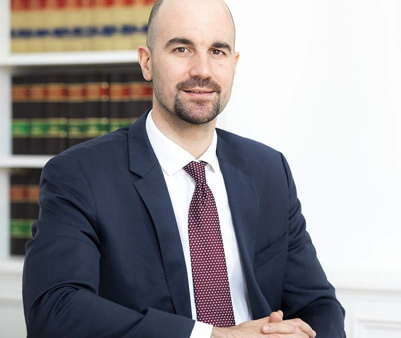 Luis García Spínola