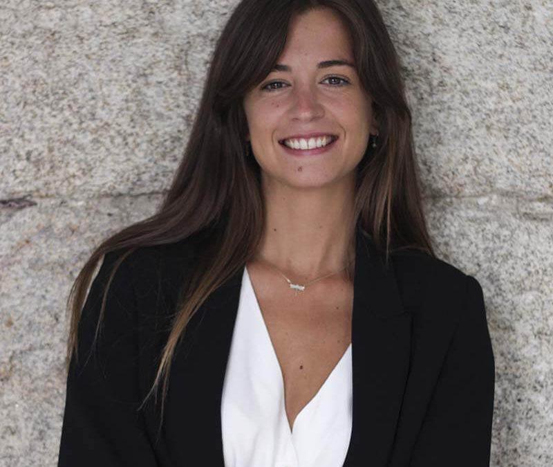 Alma Antón