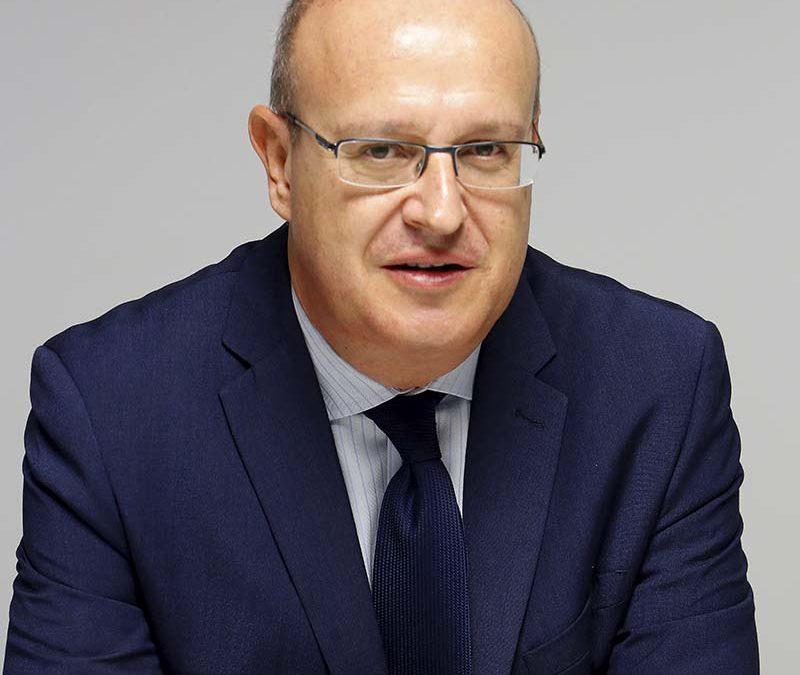 Javier Gómez Taboada