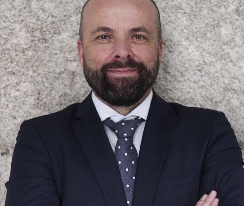 Ramón Amoedo