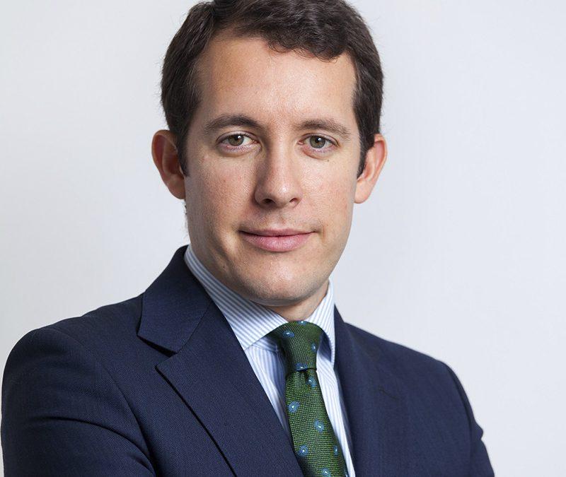 Alfonso Martínez Núñez