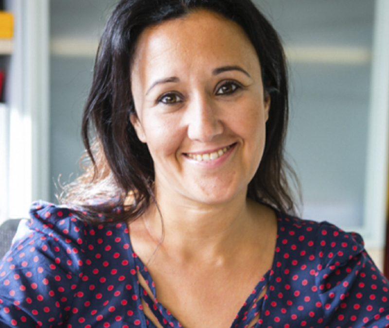 Marta Cámara