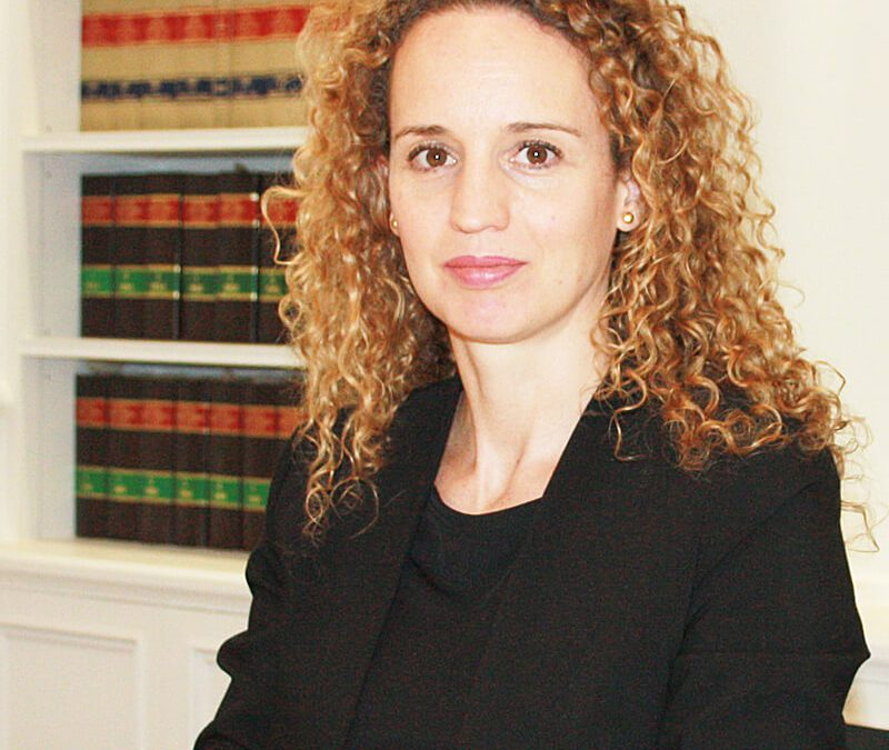 Maite Parejo Sousa